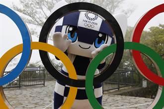 東京奧運》奧組委主席再次否認停辦謠言:沒考慮取消