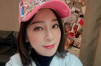 王彩樺渾身是血驚悚照崩曝光 網全傻眼:要嚇死了