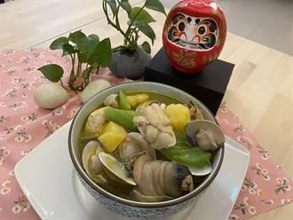 土雞料理廚藝競賽 4月24日莊敬高職登場