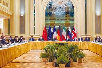 美伊新一輪間接會談 伊朗稱或願妥協