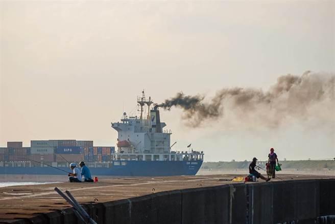 日排核廢水 漁業界驚爆台灣最壞情況