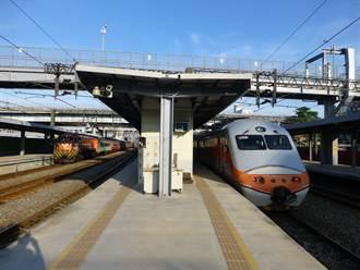 搭台铁占2座位遭乘客偷拍 正妹秀车票眾人竖拇指大讚