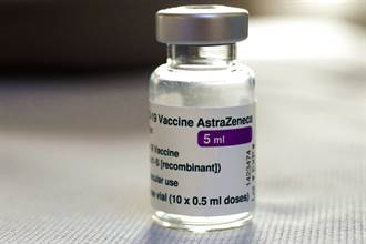 接種AZ疫苗爆罕見血栓副作用 加拿大通報第2例