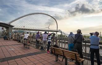17公里海岸自行車道整修完工啟用 5大夢幻景點邀請你來當網美