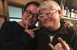《火影忍者》導演驚傳病逝享年57歲 官方慟曝死因:他盡力了