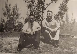 史话》龙城飞专栏/郝柏村回忆录的记载──也谈张宪义事件(五之四)