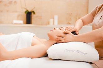 美妆品牌抢攻身体保养市场 内外兼修运动兼护肤