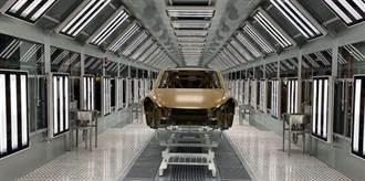 Model Y 今年新增柏林與德州工廠產線,2022 年產能大爆發 (快來台灣吧)