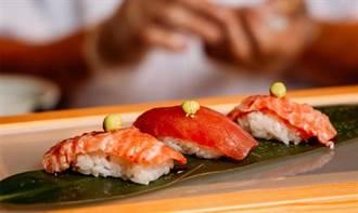 享受滿滿16道料理 充滿驚喜感的板前料理與清酒的浪漫邂逅
