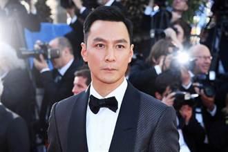 46歲吳彥祖禿了 髮際線大退顏值崩塌