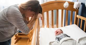 輕鬆掌握嬰兒房布置關鍵,守護小寶貝的呼吸健康