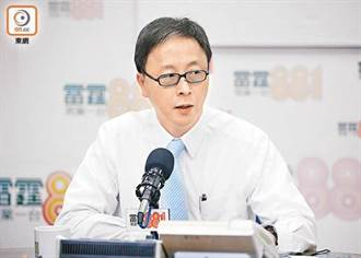 變種病毒入侵香港社區首例 高風險國禁飛2周