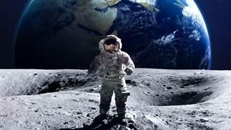 太空人任務中不幸喪命遺體怎麼辦?專家曝:可能被吃掉