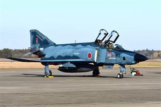 日戰機對中軍機緊急升空大減 2020年度少逾200次