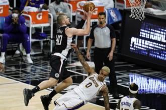 《時來運轉》從籃球防守失分率 看運彩大小分眉角