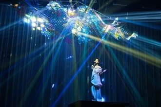 蘇慧倫宣布高雄開唱 期待歌迷再出招