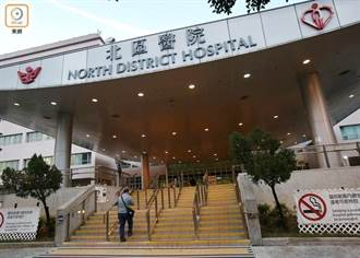 港再現一例疑似接種疫苗死亡個案 54歲男搶救不治