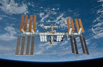 不和美國玩  俄羅斯將於2025年退出國際太空站