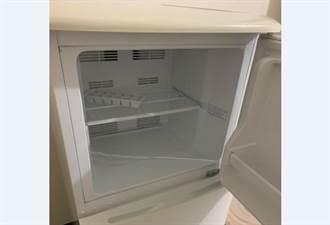 冰箱飄死魚味怎麼消除?內行人曝超強解方:保證有效