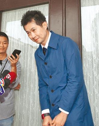 新聞透視》丁怡銘回鍋政院任顧問 民進黨字典裡 看不到反省二字