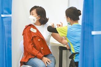 香港首例 接種2劑疫苗後確診新冠