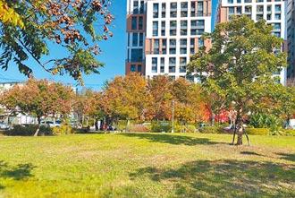 認養公園道路 寶成等18企業獲表揚