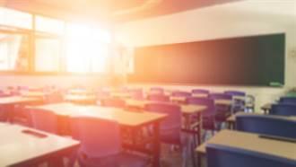 輔導6年救不了!教育部下手 和春技術學院9月停招