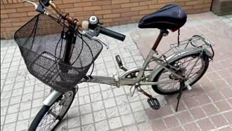 酒駕遭逮 同日下午又偷竊腳踏車