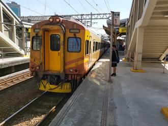 新交通部長上任就出包 台鐵今早2起故障引發旅客不滿