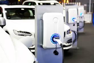台泥深夜宣布收購歐儲能廠布局電動車市場 股價一度漲逾8%