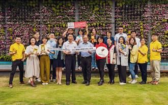 去年來台旅客達11萬人次 參山處疫後國際觀光錨準越南