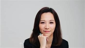 台灣生育率低要怪「高房價」? 她直言:別牽拖!房價跌更不想生