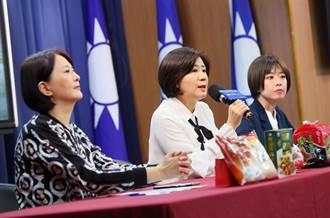 陳吉仲稱6、7成進口豬做食品加工 國民黨質問:依據為何?