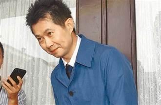 丁怡銘回鍋政院領高薪 國民黨發言人:給民眾一個交代