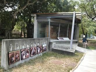 返鄉青年創「本一艸堂」 進駐拍瀑拉文化基地
