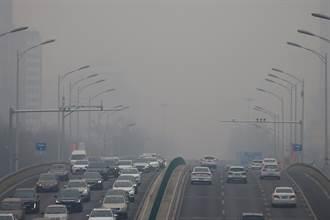 國際能源署:今年全球碳排放量增加5% 約為330億噸