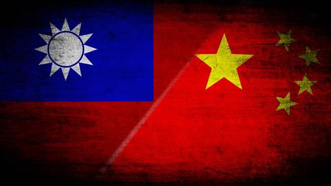 法案表示,聯合國2758號決議僅處理中國代表權問題,並不涉及台灣及台灣人民。(示意圖/Shutterstock)