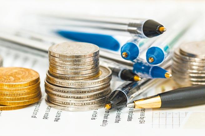 我國稅制持續與國際接軌,包括全球企業最低稅負制,在各國拍板後,也將勢在必行。圖/摘自Pixabay