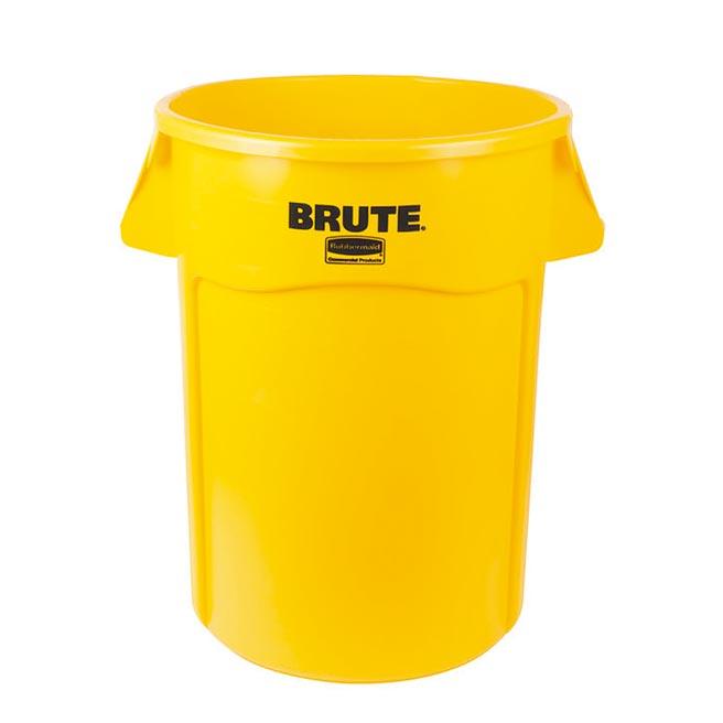 7-11 i預購Brute大儲物(水)桶,121L,1480元。(7-11提供)