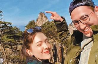許瑋甯驚爆恢復單身 友人證實「不是情變是婚變」原因曝光