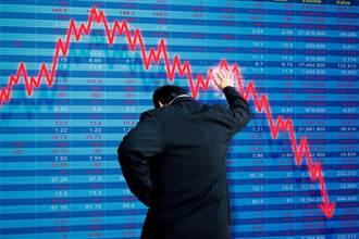 美股連兩日收黑 新品發表會失靈 蘋果跌逾1%