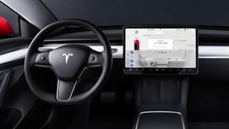 台灣新車主有福了!Model 3 確認新增加熱方向盤、但 SR+ 版本除外