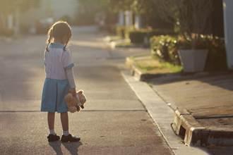 前政治人物策劃女童綁架案  法國發出國際逮捕令