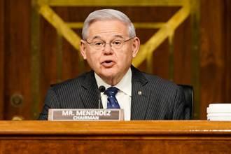 美國會近年最重大抗陸法案 預料21日通過委員會