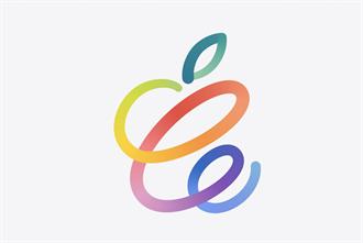 蘋果發表會》iPad Pro搭mini-LED螢幕 7大新品登場