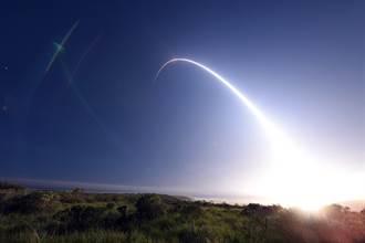 再不給錢就來不及了 戰略司令部:陸核現代化速度遠勝美國