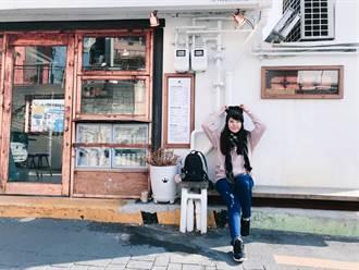 永慶李惠娟道:「人生比業績更重要」,讓她年度突破1200萬高峰!