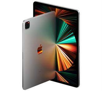 新一代iPad Pro登場 蘋果官網84款iPad價格一次看
