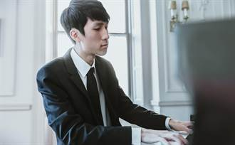 里茲鋼琴大賽冠軍陸逸軒 鋼琴就是我的人生