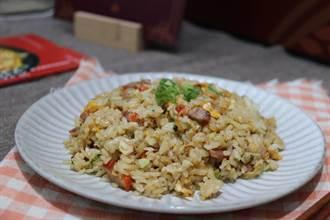 農糧署南區分署11家稻米產銷契作集團產區 台南占7家
